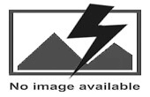 Ford Fiesta 1.3 60 CV STUDIO